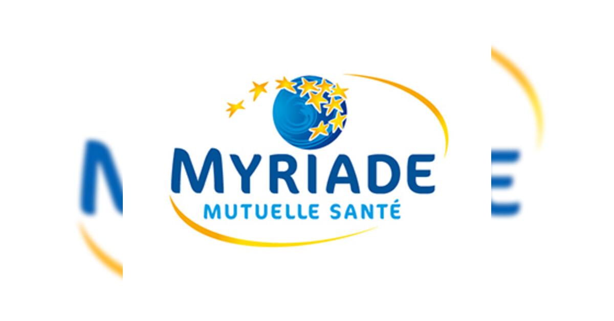 Mutuelle Myriade Dax (Mutuelles) Dax (40100)