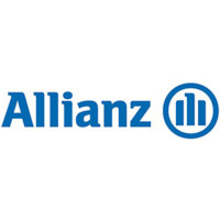 Allianz à Saintes