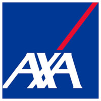 AXA à Noisy-le-Grand