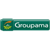 Groupama en Vendée