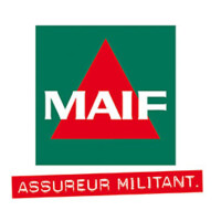 Maif à Paris