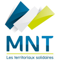 Mutuelle Nationale Territoriale MNT à Saintes