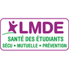 LMDE à Paris