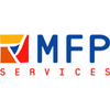 MFP Services à Arras