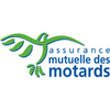 Mutuelle des Motards à Paris