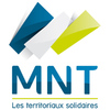 Mutuelle Nationale Territoriale MNT à Ajaccio